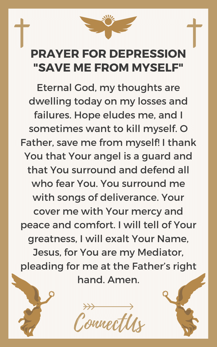 save-me-from-myself-prayer