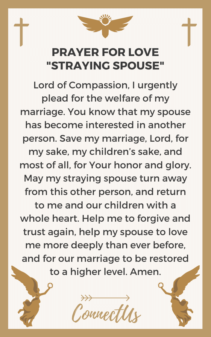 straying-spouse-prayer