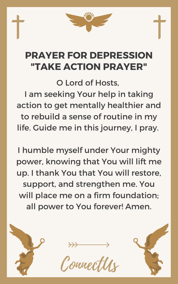 take-action-prayer