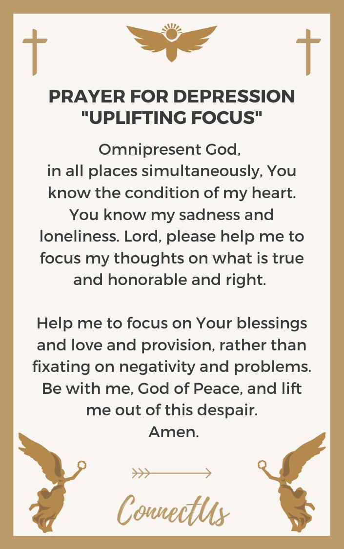 uplifting-focus-prayer