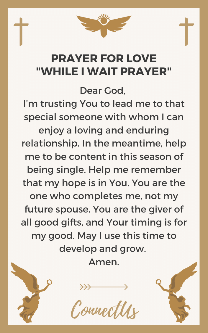 while-i-wait-prayer
