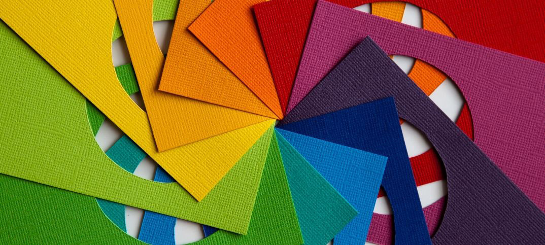 11 Most Important Colors in the Bible