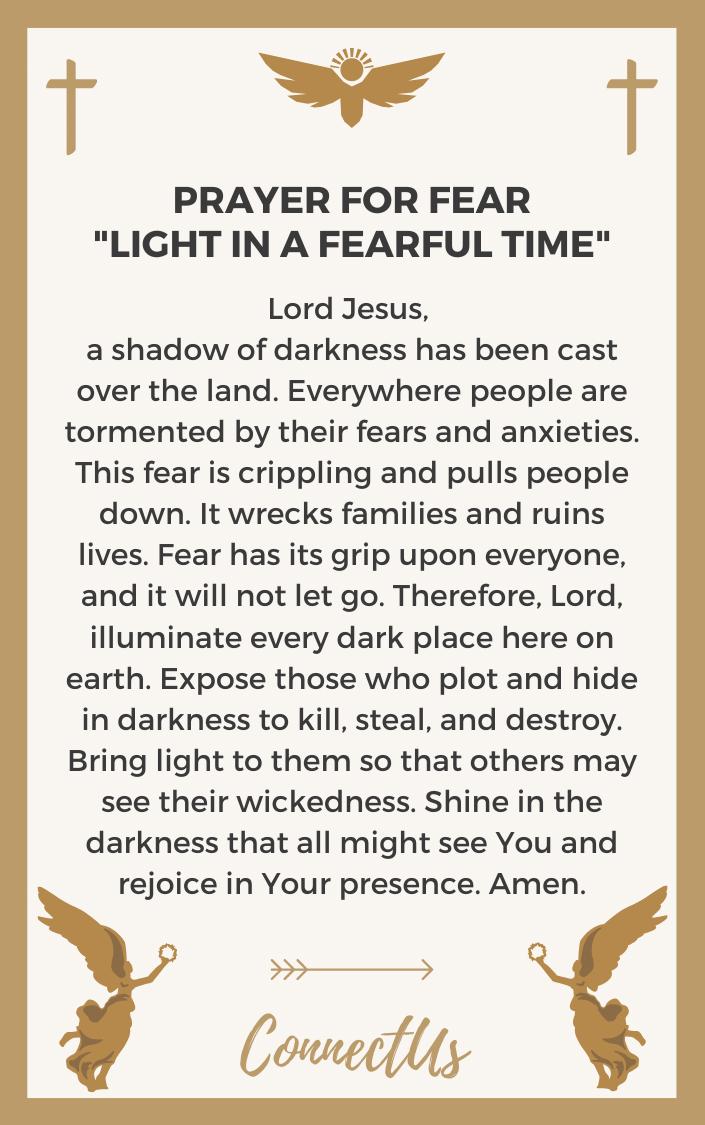 Prayer-for-Fear-1