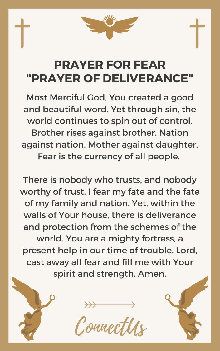 Prayer-for-Fear-10