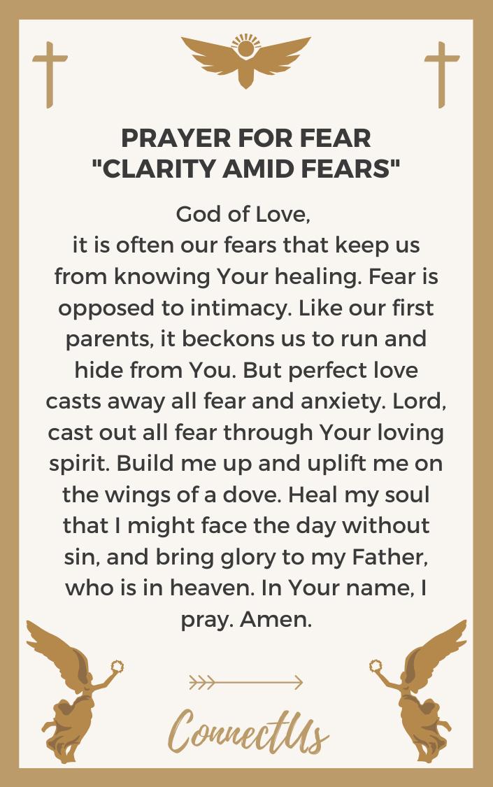 Prayer-for-Fear-11