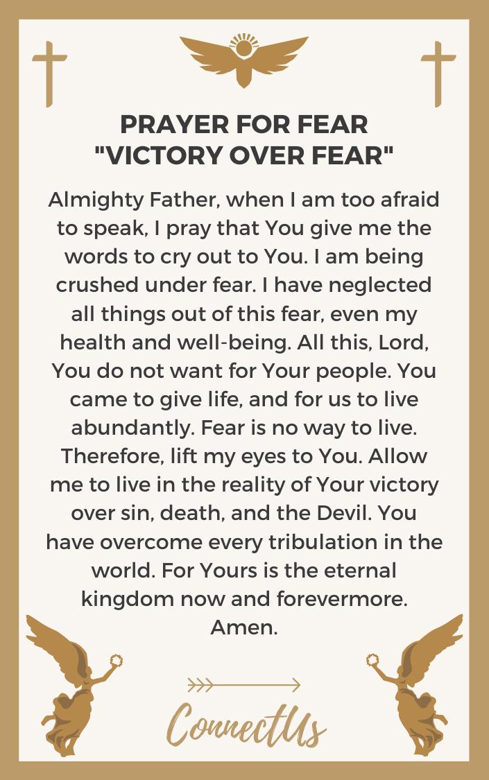 Prayer-for-Fear-12
