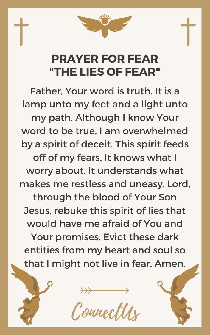 Prayer-for-Fear-13