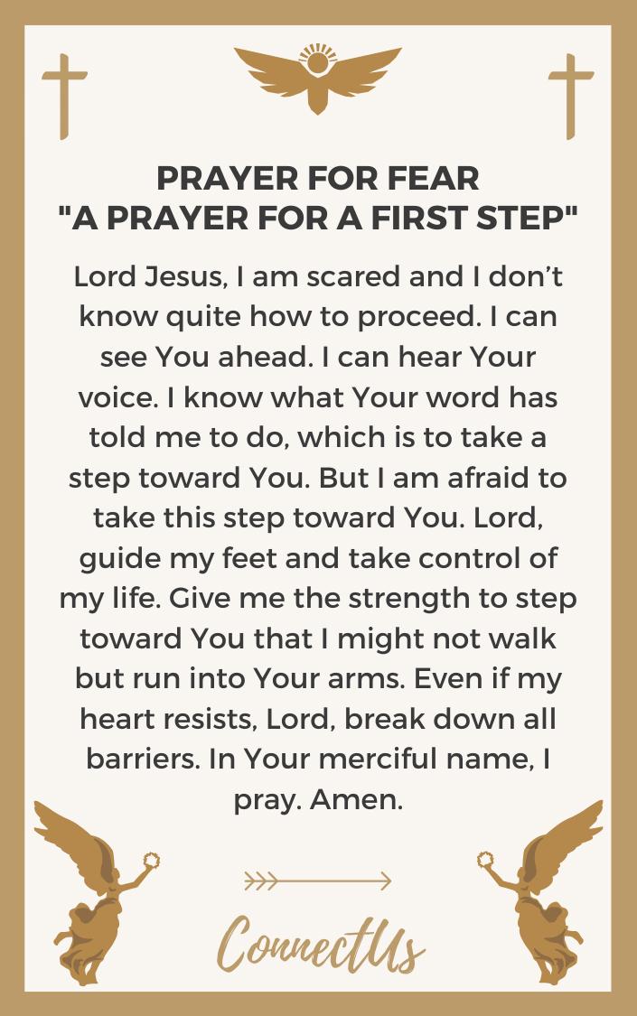 Prayer-for-Fear-14