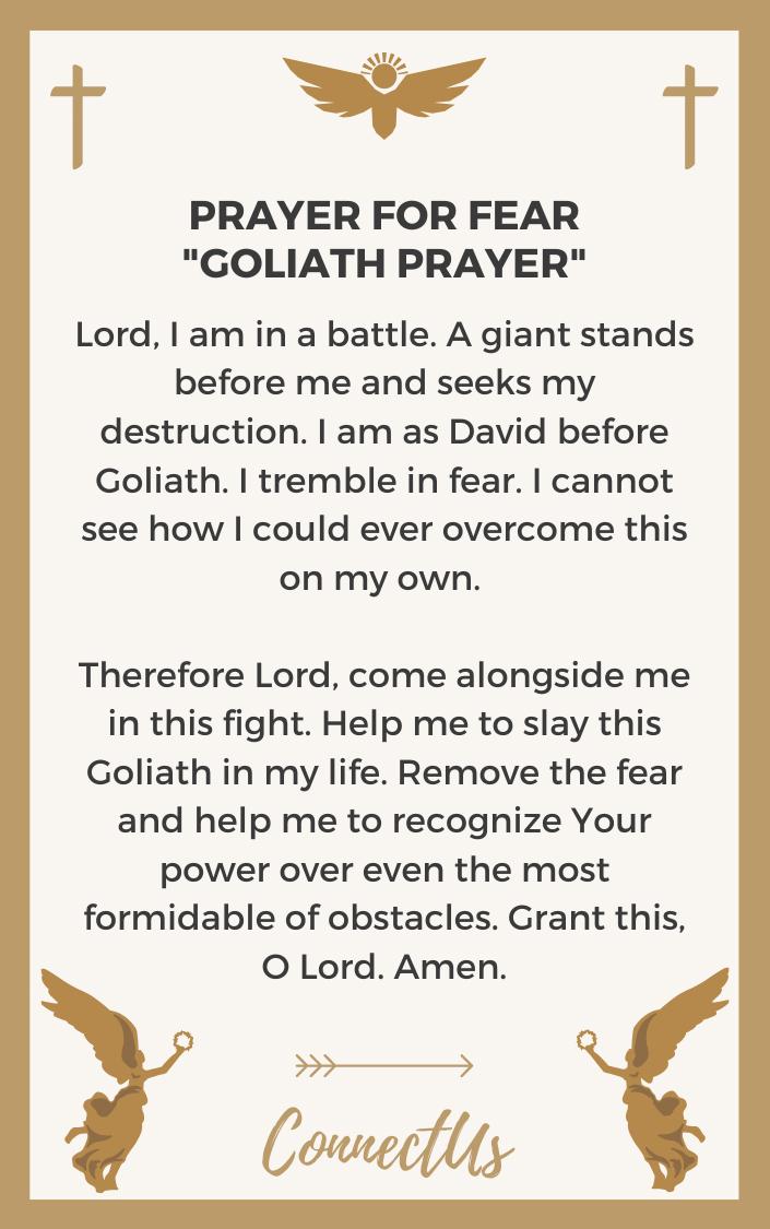 Prayer-for-Fear-15