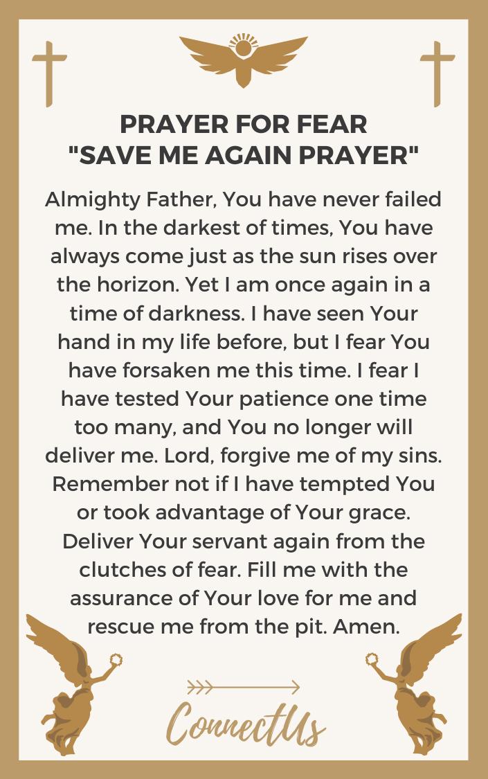 Prayer-for-Fear-16