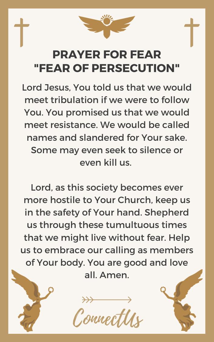 Prayer-for-Fear-17