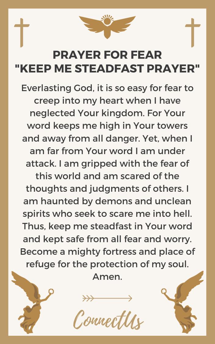 Prayer-for-Fear-18