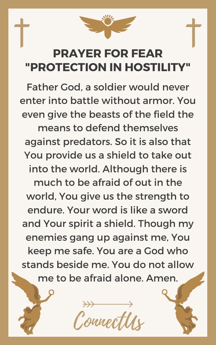 Prayer-for-Fear-19