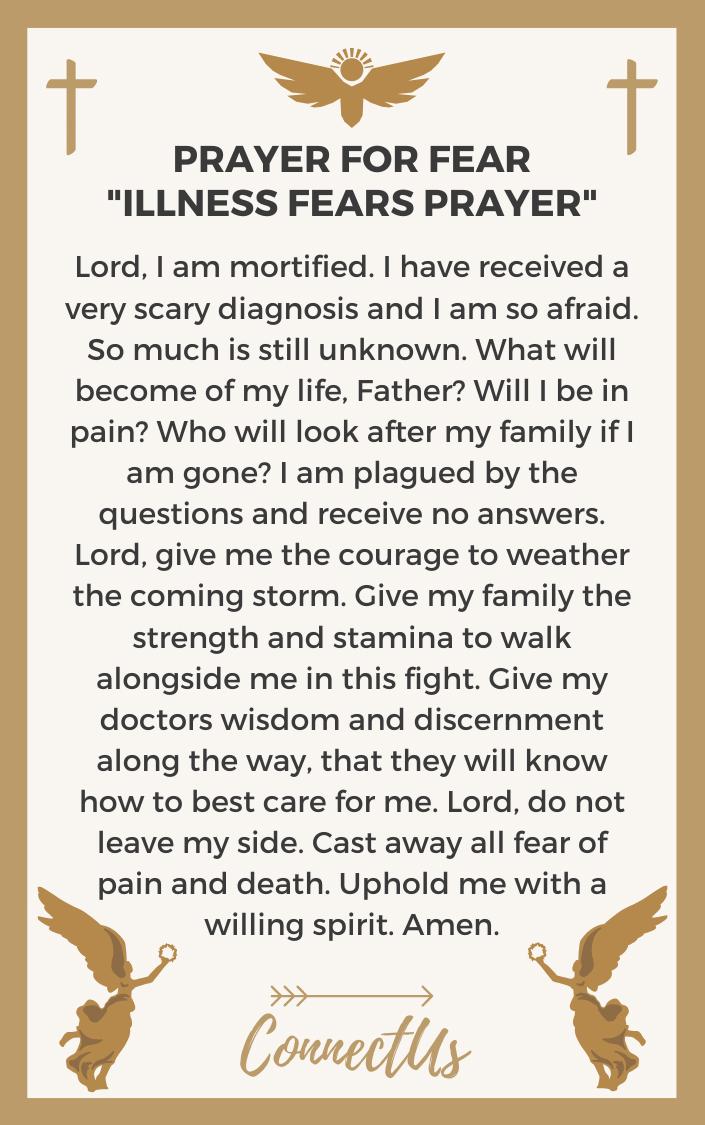 Prayer-for-Fear-2