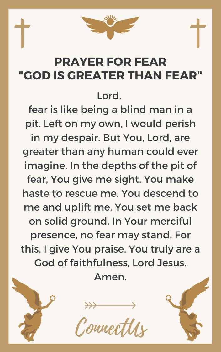 Prayer-for-Fear-20
