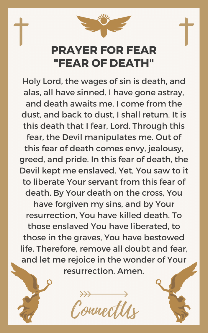 Prayer-for-Fear-3