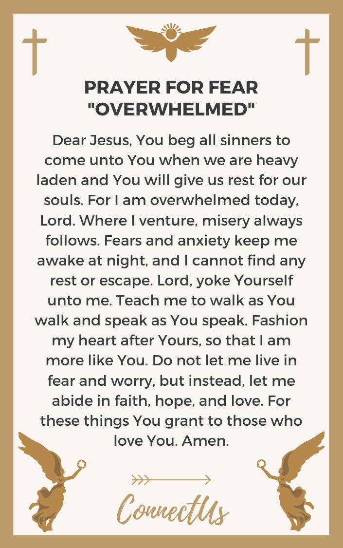 Prayer-for-Fear-4