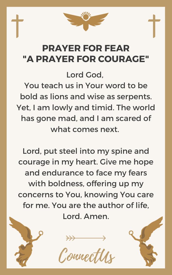 Prayer-for-Fear-5