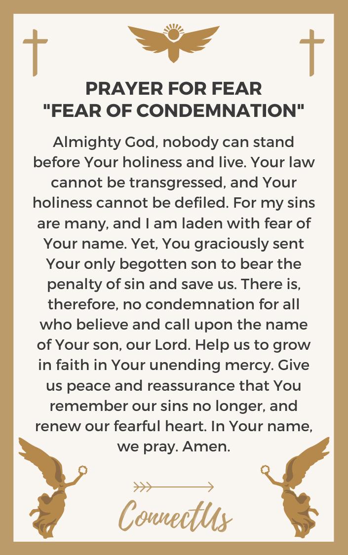 Prayer-for-Fear-6