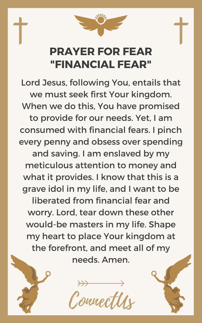 Prayer-for-Fear-7