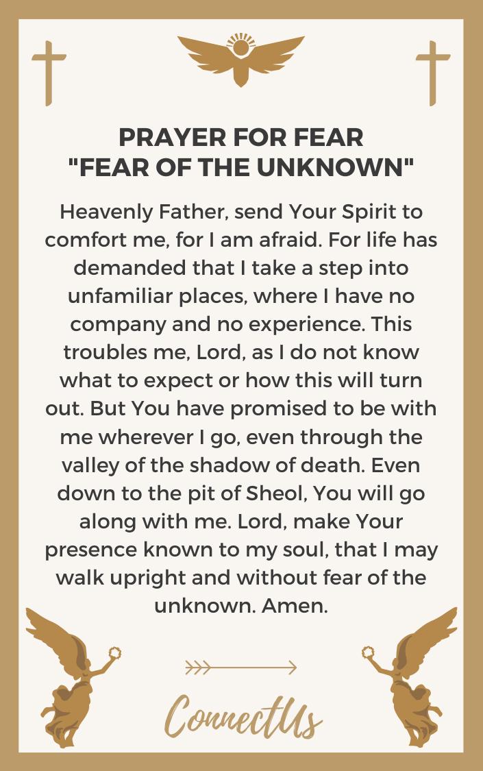 Prayer-for-Fear-8