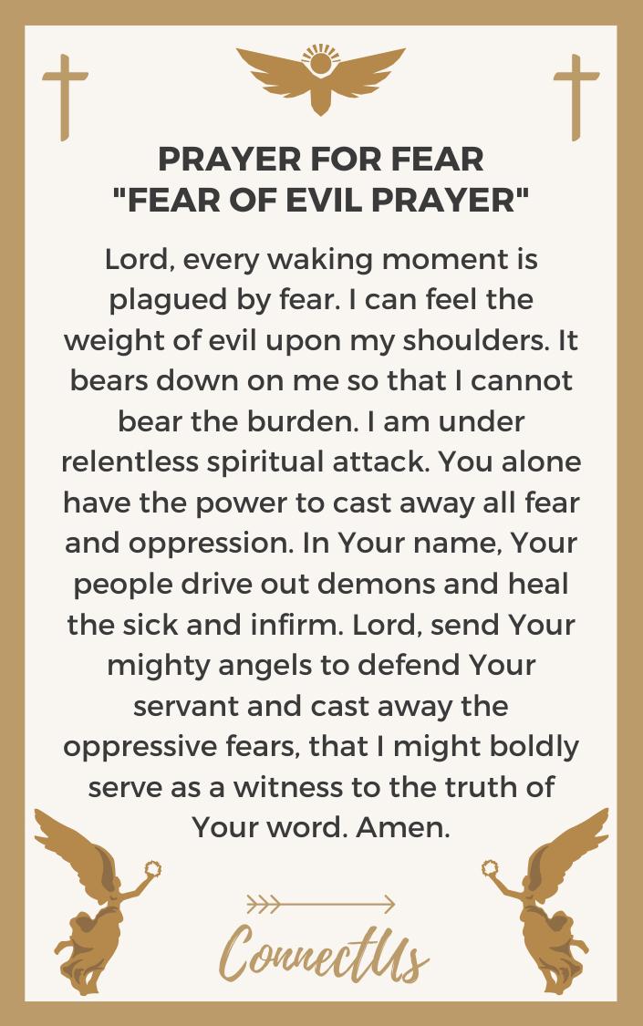 Prayer-for-Fear-9