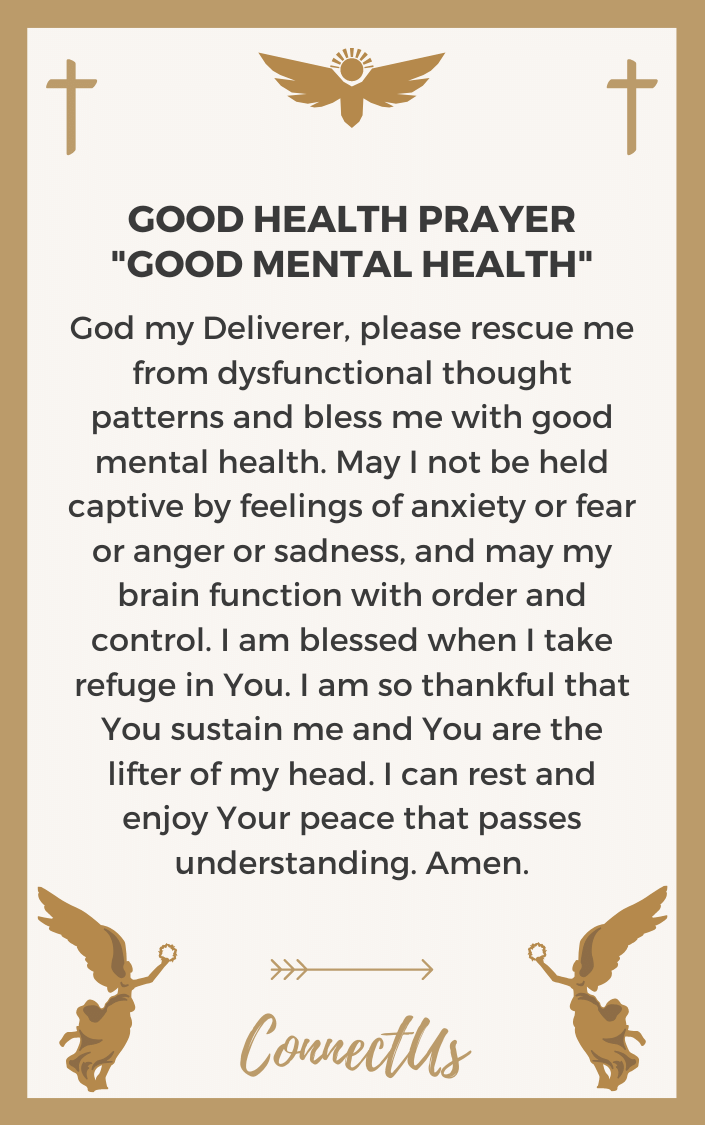 Prayer-for-Good-Health-10