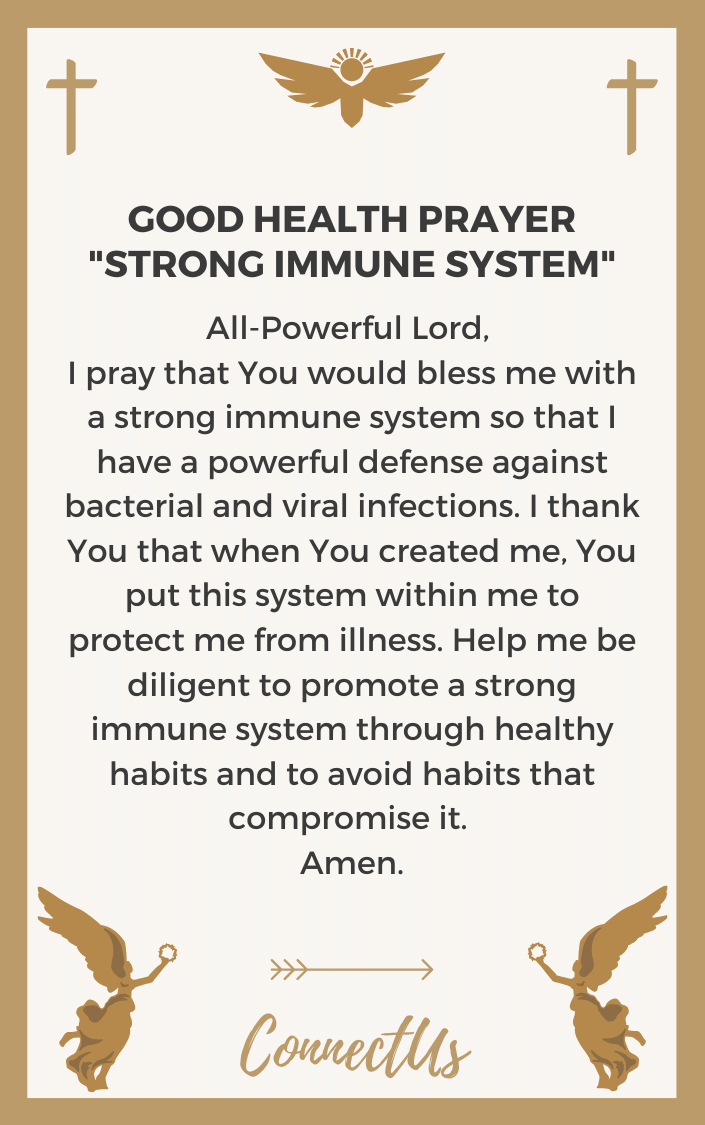 Prayer-for-Good-Health-2