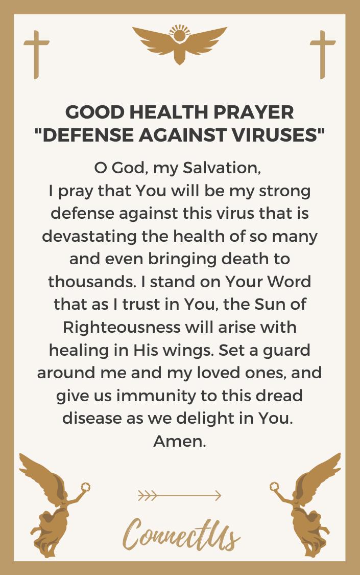 Prayer-for-Good-Health-3