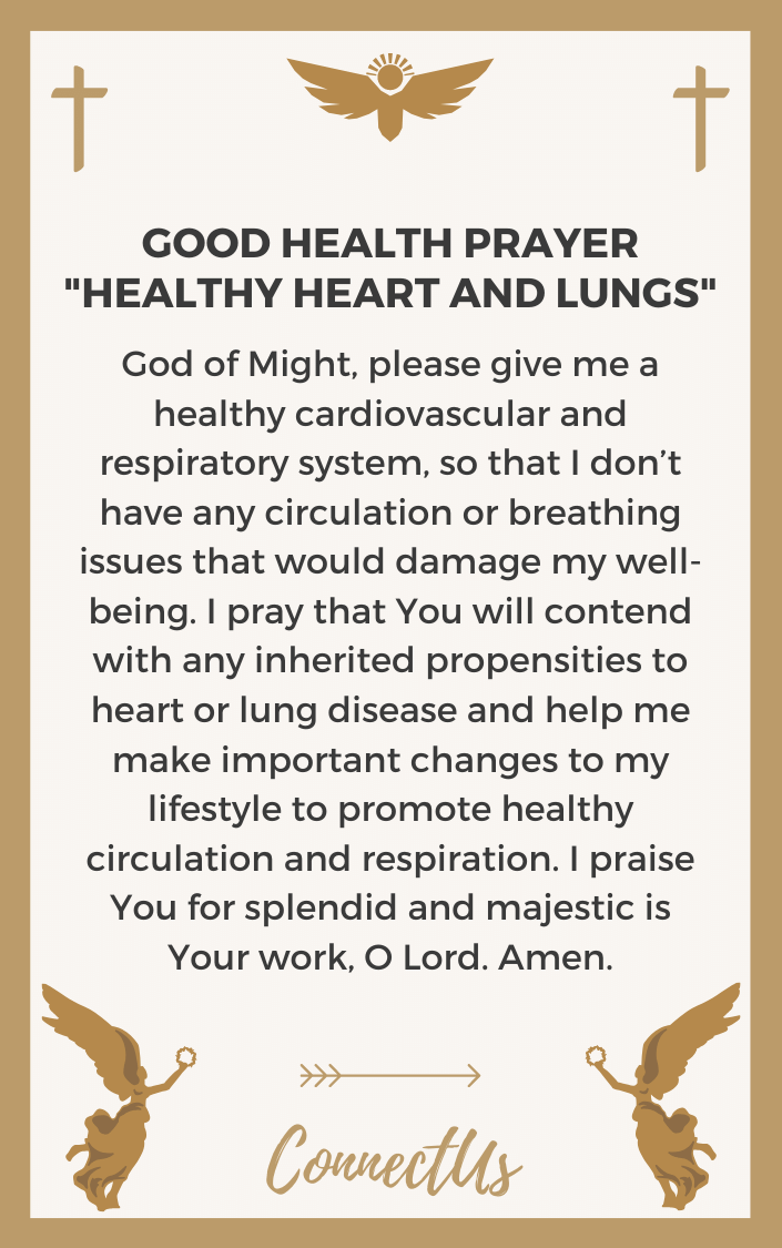 Prayer-for-Good-Health-4