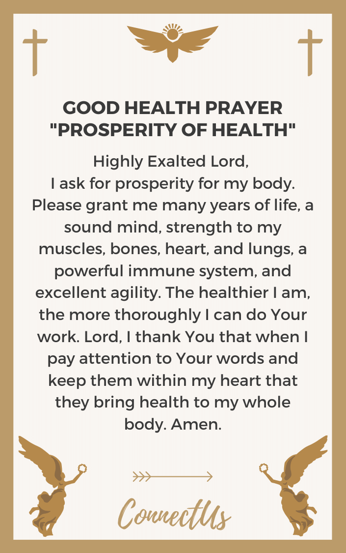 Prayer-for-Good-Health-5
