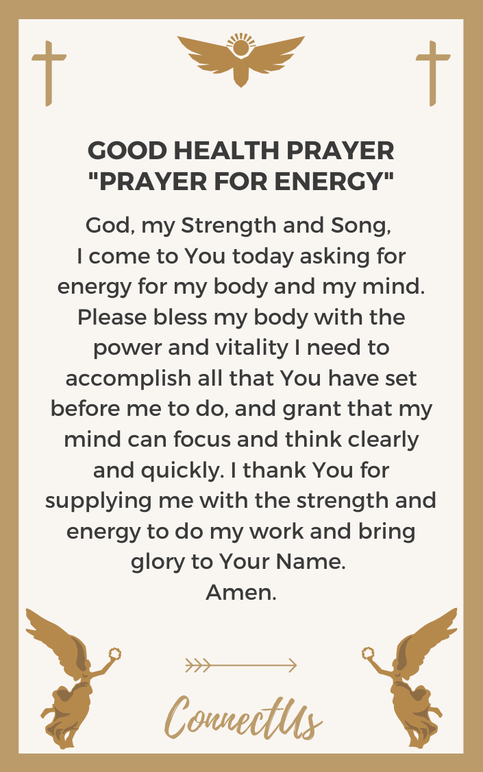 Prayer-for-Good-Health-6