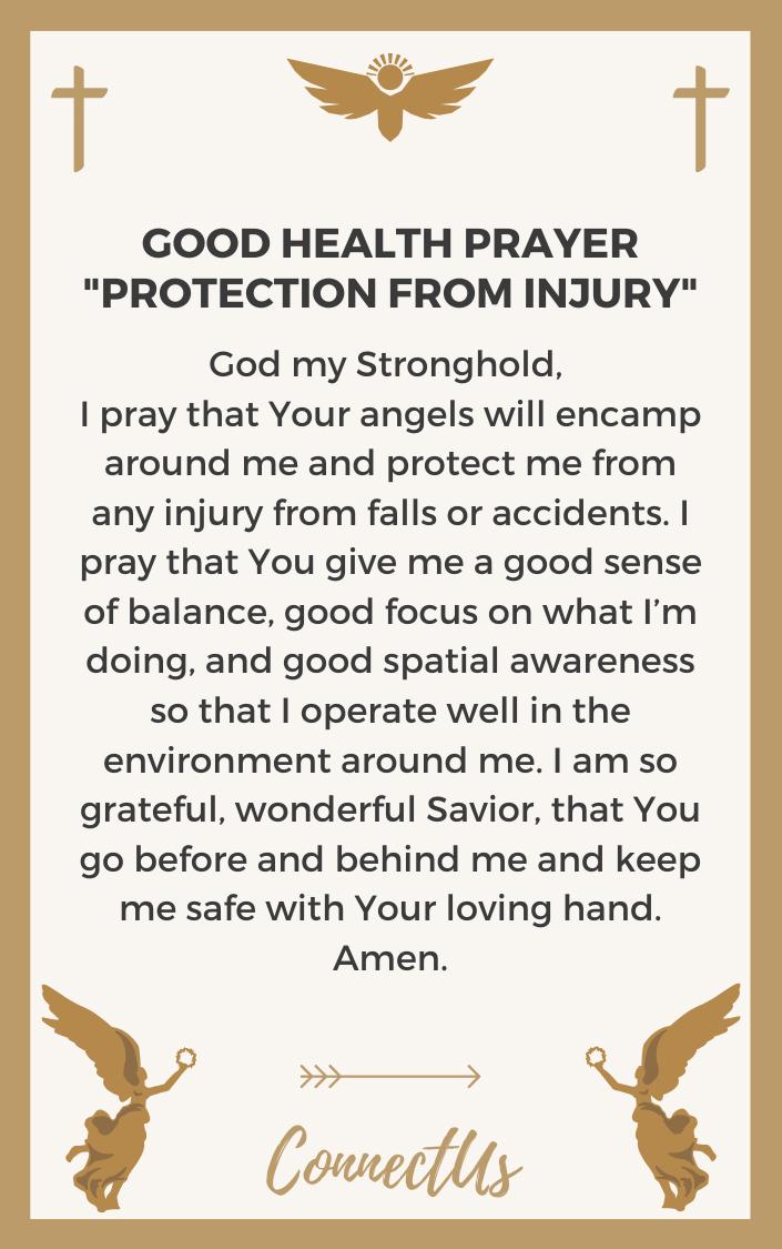 Prayer-for-Good-Health-7