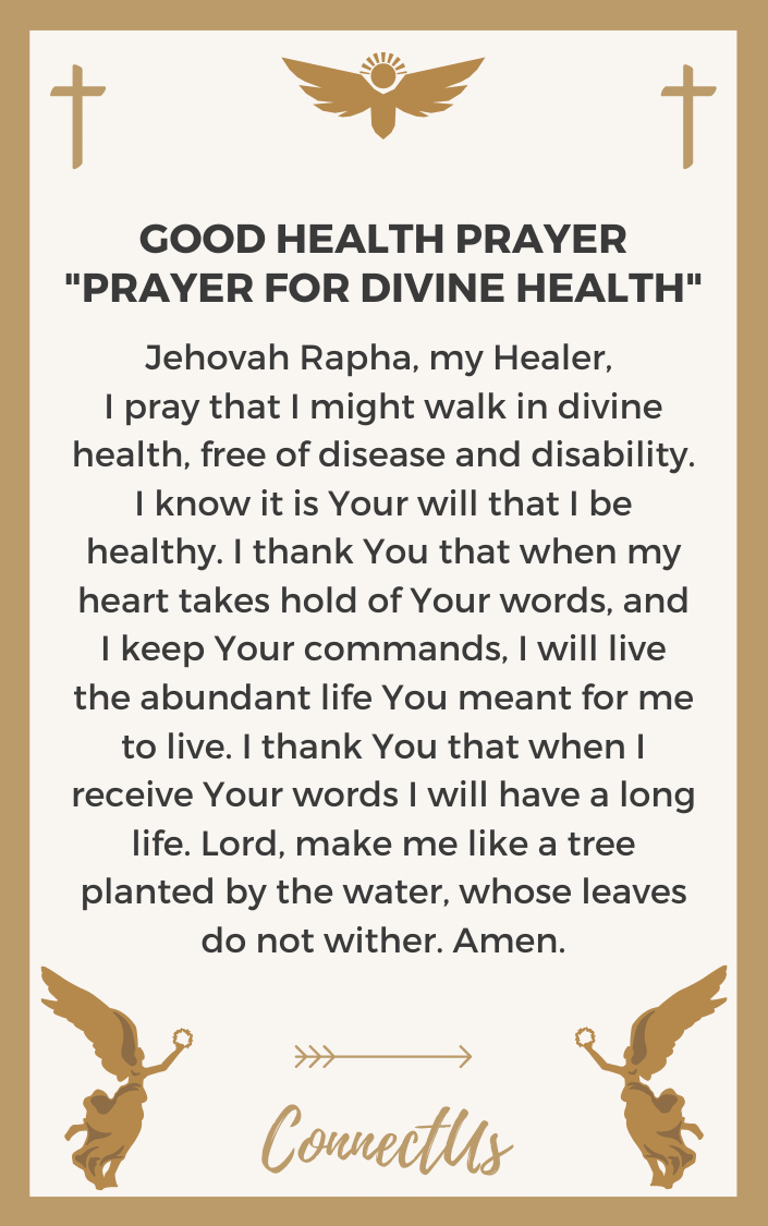 Prayer-for-Good-Health-9