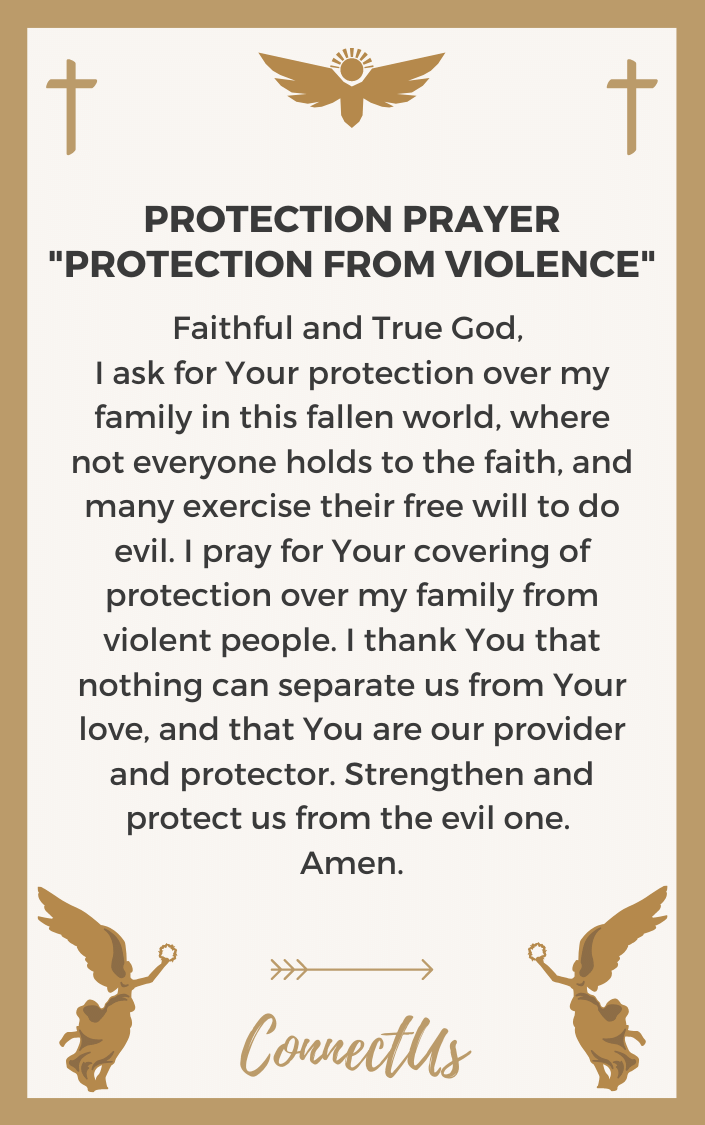 Prayer-for-Protection-1