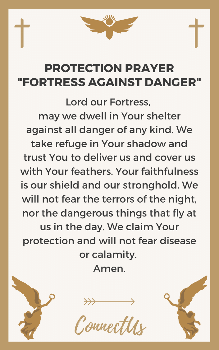 Prayer-for-Protection-10