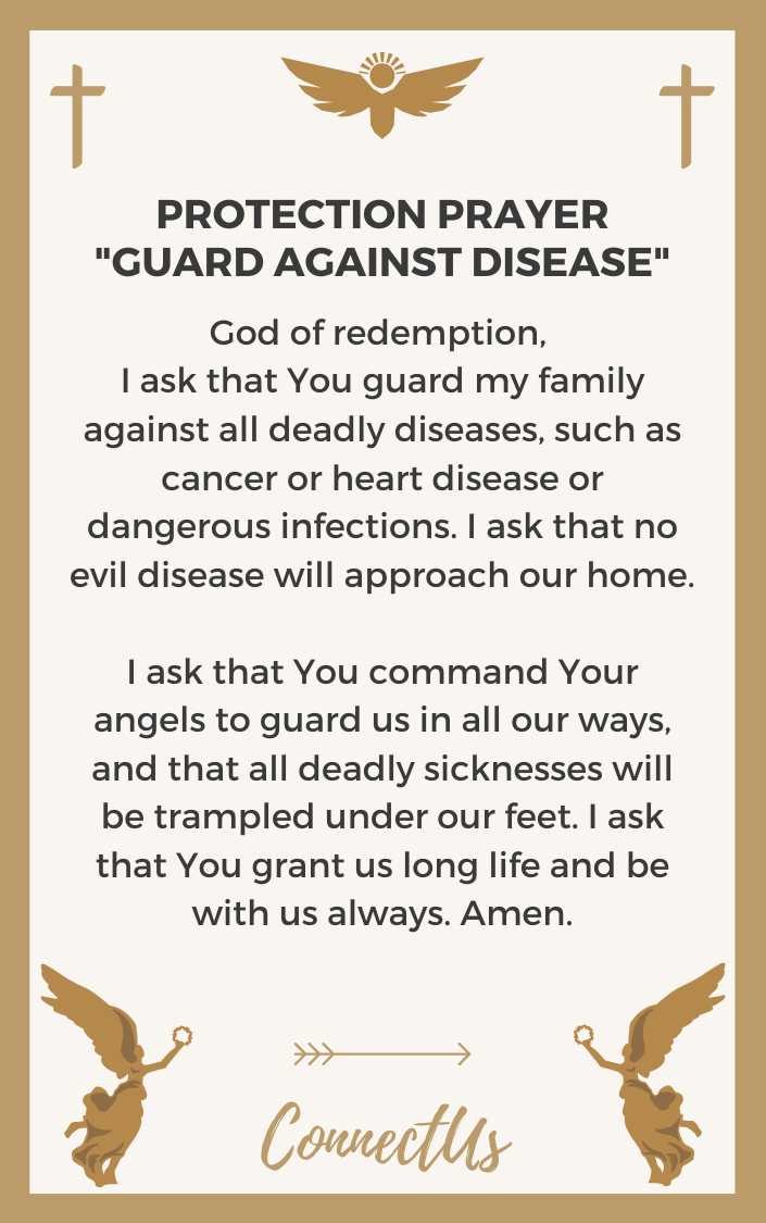 Prayer-for-Protection-11