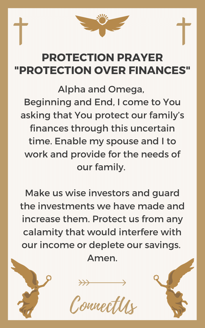 Prayer-for-Protection-14
