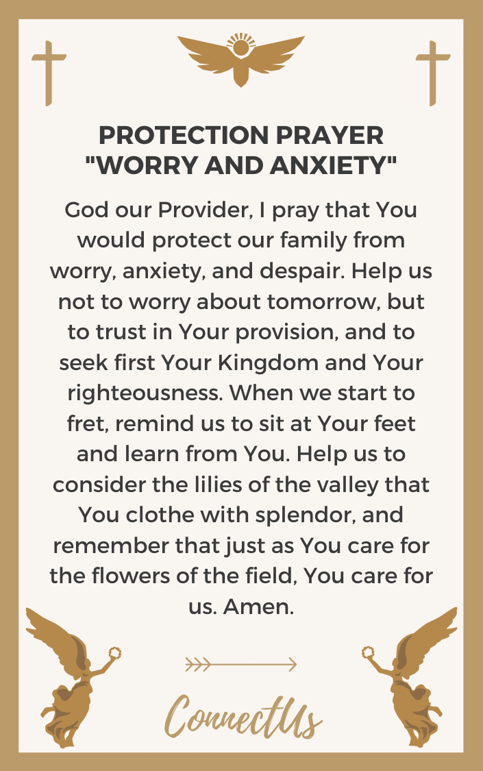 Prayer-for-Protection-18