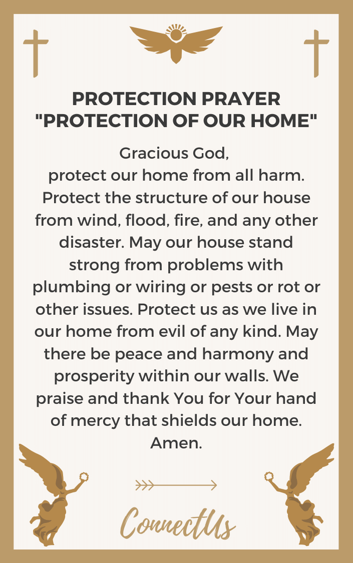 Prayer-for-Protection-21