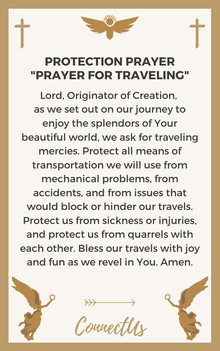 Prayer-for-Protection-23