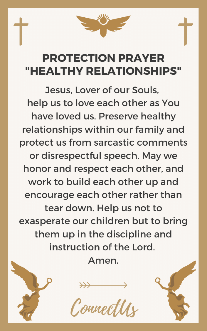 Prayer-for-Protection-24