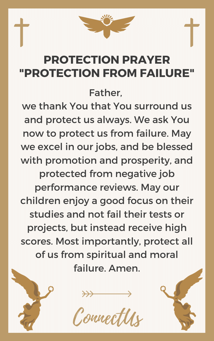 Prayer-for-Protection-25