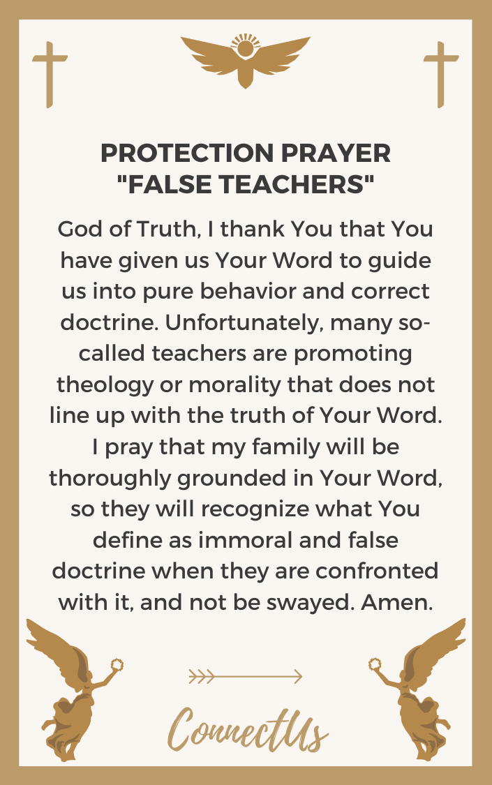 Prayer-for-Protection-4