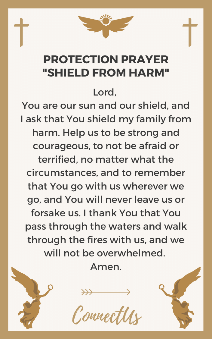 Prayer-for-Protection-6