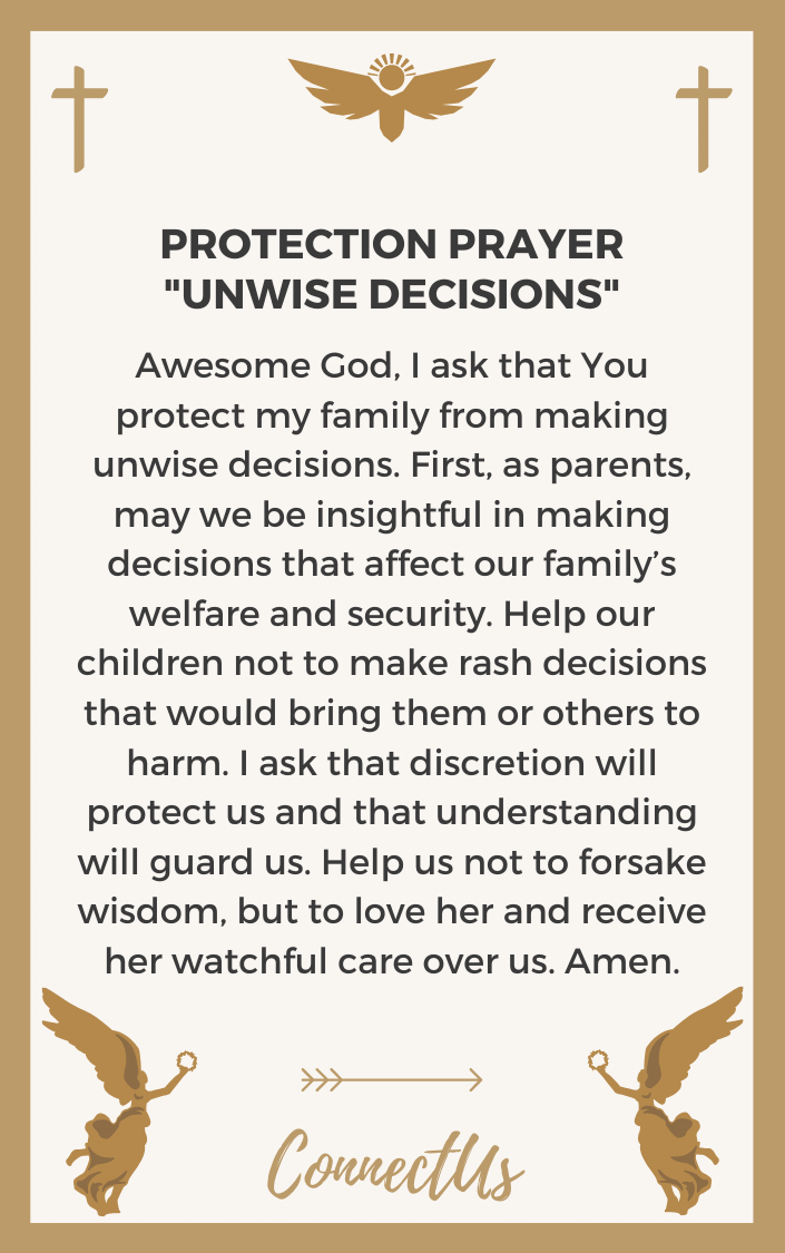 Prayer-for-Protection-7