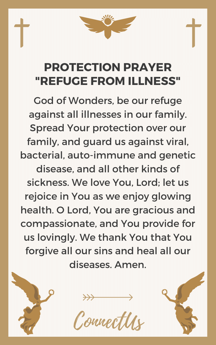 Prayer-for-Protection-8