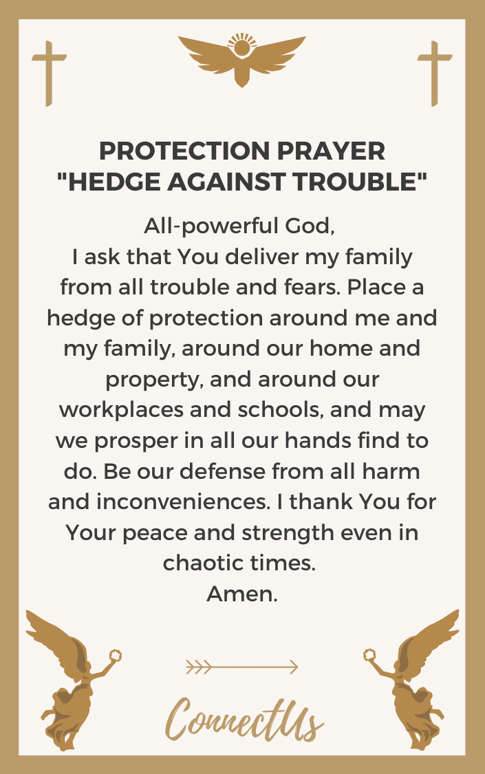 Prayer-for-Protection-9