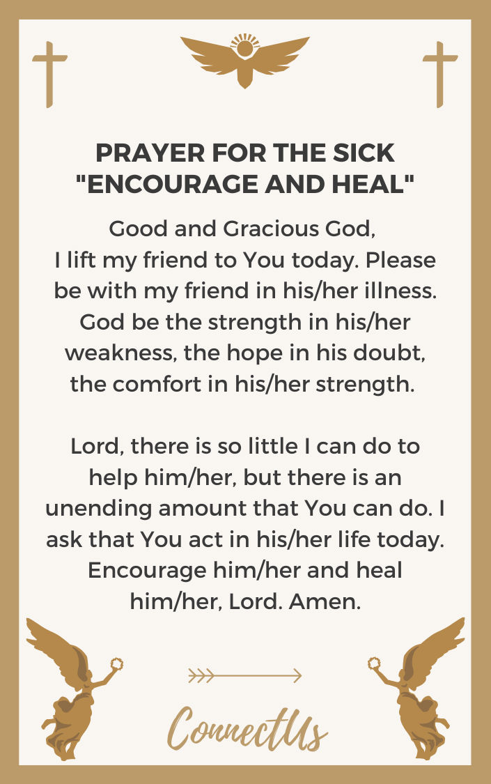 Prayer-for-the-Sick-Image-11