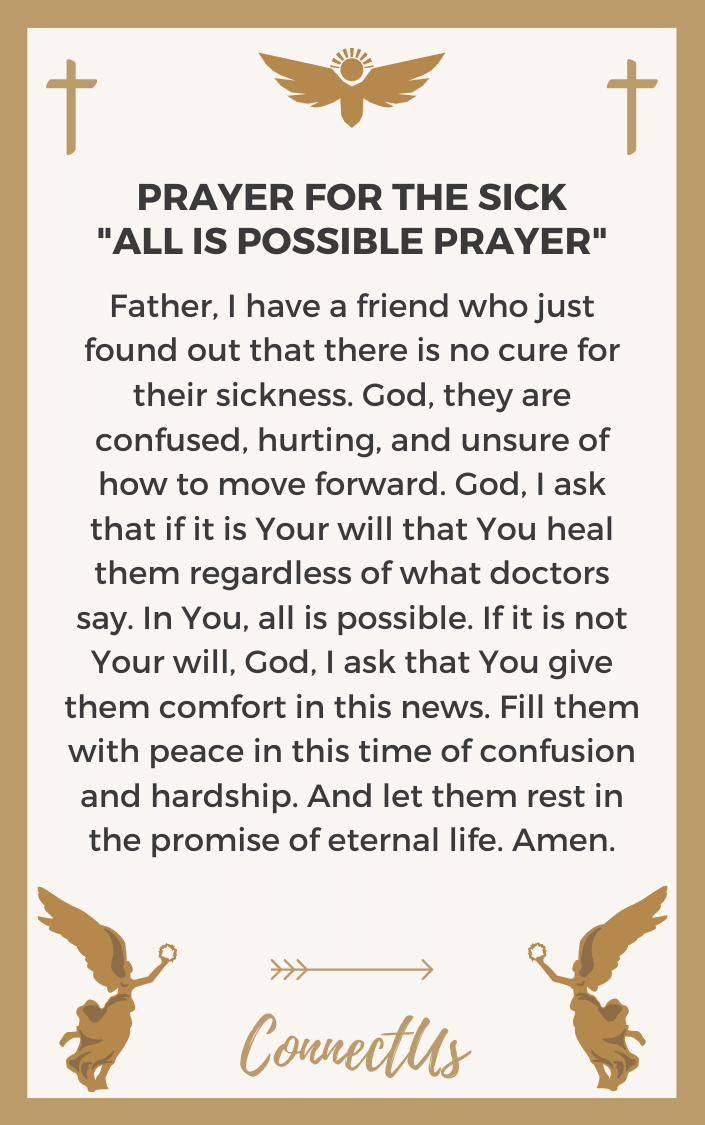 Prayer-for-the-Sick-Image-13